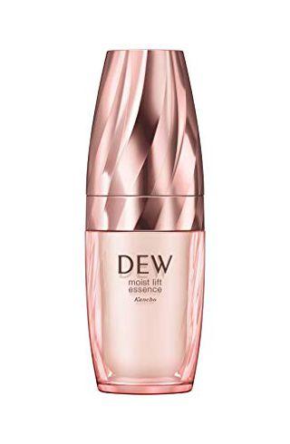 DEW DEW(デュウ) モイストリフトエッセンス 本体 45gの画像