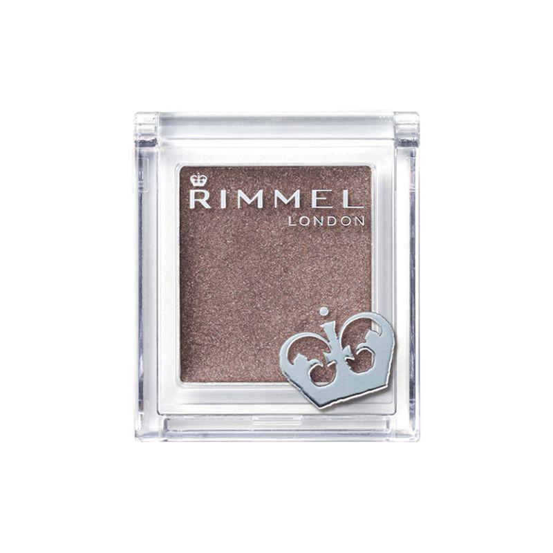 リンメル RIMMEL LONDON プリズム パウダーアイカラー 【009】やさしい色味のベージュグレー 1.5gのバリエーション14