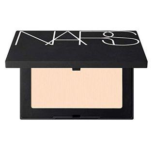 NARS NARS(ナーズ) ソフトベルベットプレストパウダー 1455 8 gの画像