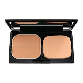 エルシア エルシア プラチナム 明るさアップ ファンデーション SPF26 PA++ 本体 405 オークル やや明るい自然な肌色 10g 無香料の画像