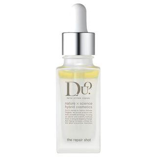 DUO デュオ D.U.O. ザ リペアショット 30ml シトラスフラワーの香りの画像