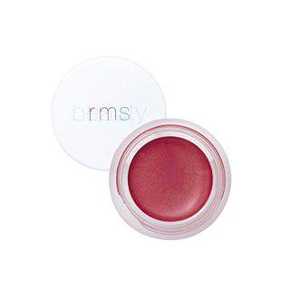 rms beauty アールエムエスビューティー rms beauty リップシャイン エンチャンテッド 5mLの画像