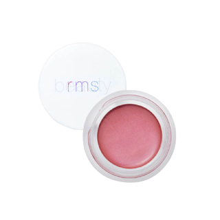 rms beauty アイポリッシュ エンブレイス 5mlの画像