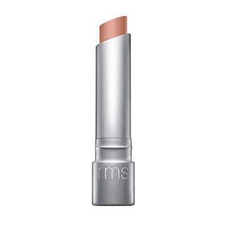 rms beauty リップスティック マジックアワー 3.8gの画像