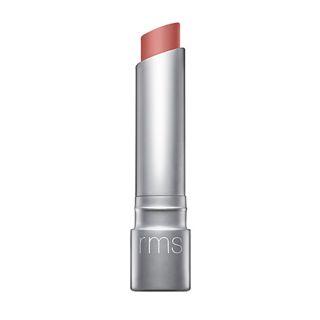 rms beauty リップスティック テンプテーション 3.8gの画像