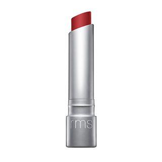 rms beauty リップスティック イゼベル 3.8gの画像