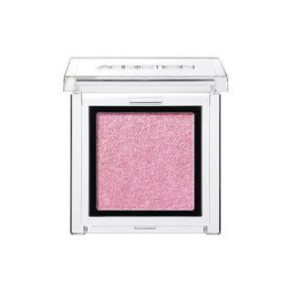 アディクション ザ アイシャドウ 131 ピンク リバー 限定色 1gの画像