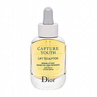 ディオール Dior カプチュール ユース L スカルプター  30ml (美容液) クリスチャンディオール Christian Dior/ コスメの画像