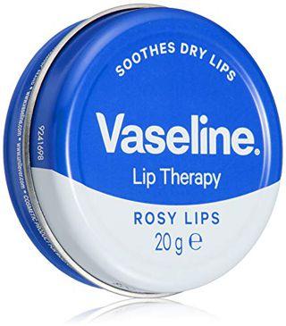 ヴァセリン ヴァセリン Vaseline ヴァセリン リップ モイストシャイン オリジナル 20gの画像