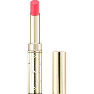 エルシア エルシア プラチナム 顔色アップ エッセンスルージュ 本体 PK884 ピンク系 3.5g 無香料の画像