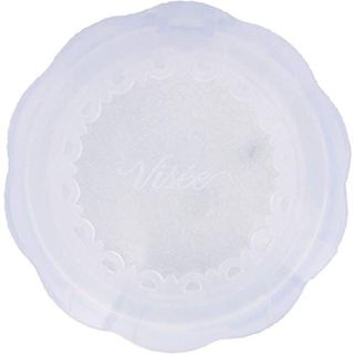 ヴィセ ヴィセ VISEE リシェ オーロラニュアンサー 本体 SP-1 アイシーオーロラ 5.5g 無香料の画像