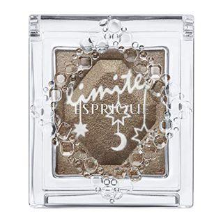 エスプリーク エスプリーク ESPRIQUE セレクト アイカラー リフィル BR319 ブラウン系 1.5g 無香料の画像