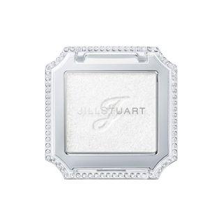 ジルスチュアート ジルスチュアート JILL STUART アイコニックルック アイシャドウ G301 innocent glamの画像