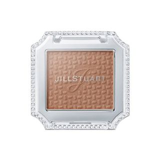 ジルスチュアート ジルスチュアート JILL STUART アイコニックルック アイシャドウ M406 mature eleganceの画像