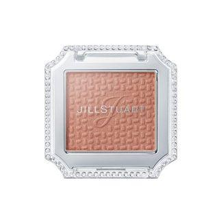 ジルスチュアート ジルスチュアート JILL STUART アイコニックルック アイシャドウ M405 purity of heartの画像
