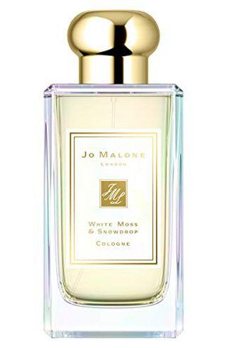 ジョーマローン ロンドン ジョーマローン JO MALONE ホワイトモス&スノードロップ EDC 100ml [062812]の画像