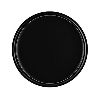 NYX NYX Professional Makeup(ニックス) SFX クレム カラー 10 カラー・ ブラック 6gの画像