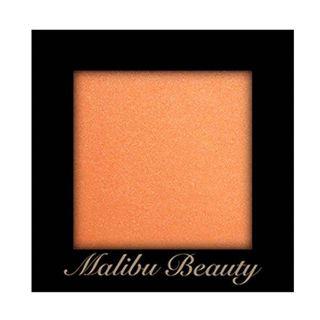 マリブビューティー シングルアイシャドウ オレンジコレクション MBOR-03 ハニーオレンジ 1.6gの画像