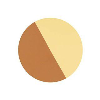 かづきれいこ かづきれいこ REIKO KAZKI UVパーフェクトファンデーション SPF25 PA++ リフィル イエローベージュ<3>標準~より健康的な肌色の方 12gの画像