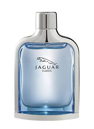 ジャガー ジャガー JAGUAR ジャガークラシックEDT 40ml(オードトワレ)[香水]の画像