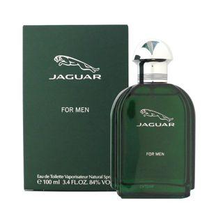 ジャガー JAGUAR ジャガー ジャガーフォーメン EDT 100mlの画像