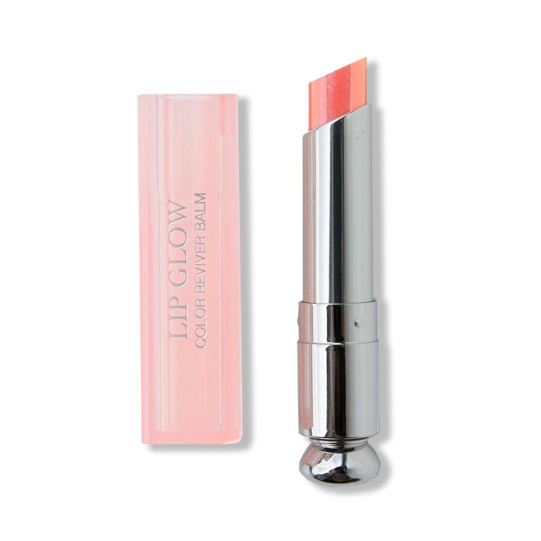ディオール Dior ディオール アディクト リップ グロウ マックス 210 ホロ ピンク(限定色)【メール便可】のバリエーション1