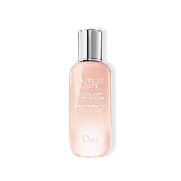 ディオールのディオール Dior カプチュール ユース エンザイム ソリューション 150mlに関する画像1