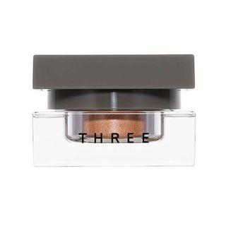 THREE デアリングヴォヤージャー 04 DARE TO TRY 数量限定の画像