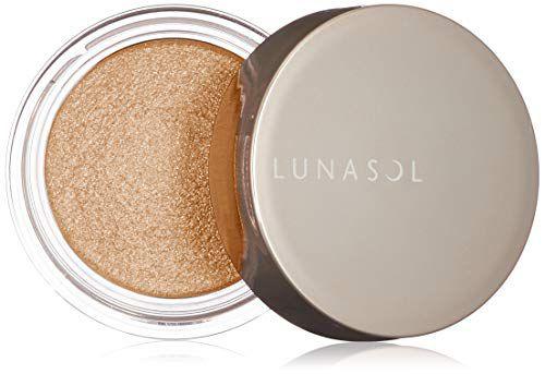 ルナソル LUNASOL ベージュニュアンスアイズ #EX02 Smart 4.5g [380406]【メール便可】