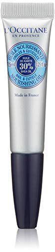 ロクシタン LOCCITANE シア ネイルオイル 7.5mL