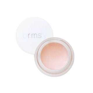 rms beauty シャンパンローズルミナイザー 5mlの画像