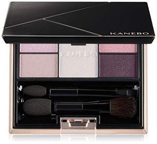 カネボウ KANEBO カネボウ セレクションカラーズアイシャドウ 06 Elegant Lavender 4.5gの画像
