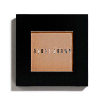 ボビイ ブラウン ボビイ ブラウン BOBBI BROWN アイシャドウ 14 トースト 2.5gの画像