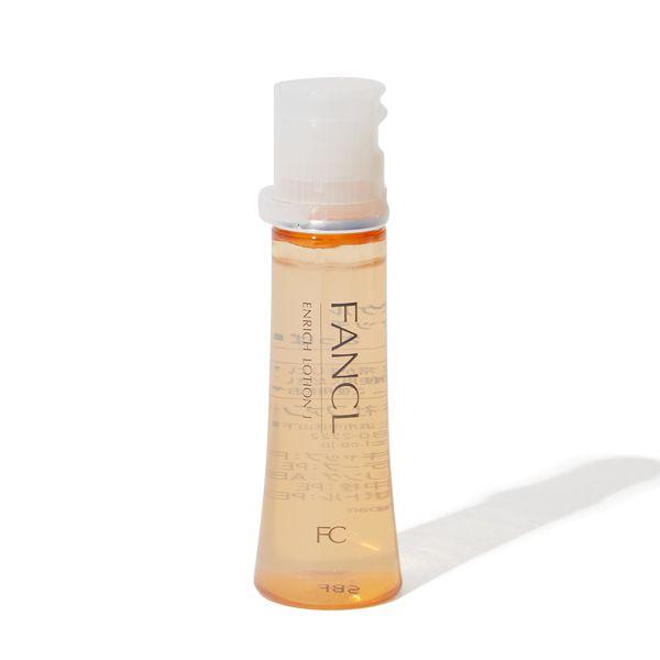 ファンケルのエンリッチ 化粧液 I さっぱり 30mlに関する画像1