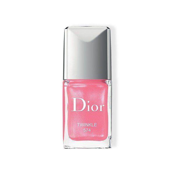 ディオール Dior ディオール ヴェルニ (ライジング スター) 574 トゥインクル【メール便可】のバリエーション12