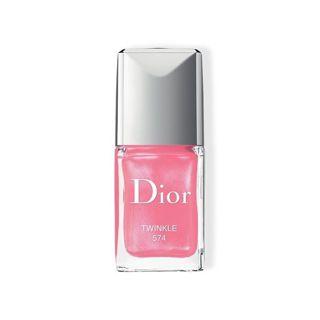 ディオール ディオール Dior ディオール ヴェルニ (ライジング スター) 574 トゥインクル【メール便可】の画像