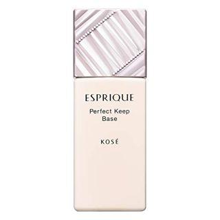 エスプリーク エスプリーク ESPRIQUE パーフェクト キープ ベース 本体 30g みずみずしい 無香料の画像