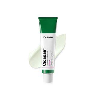Dr.Jart+ Cicapair Cream 50ml/ドクタージャルト シカ ペア クリーム 50ml [並行輸入品]