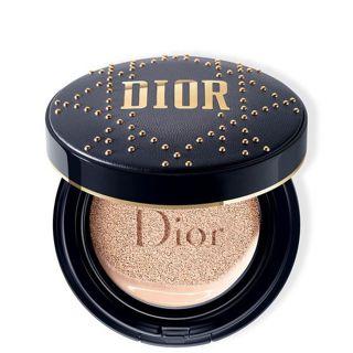 ディオール ディオール Dior ディオールスキ ン フォーエヴァー クッション 010 アイボリー(リミテッド エデ ィション)の画像