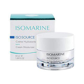 イソマリン ISOMARINE (イソマリン ) モイスチャライジングクレーム 50ml レモンの花の香りの画像