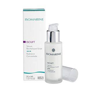 イソマリン ISOMARINE (イソマリン ) ブリリアンスセラム 30ml ほのかなジャスミンの香りの画像