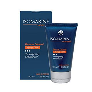 イソマリン ISOMARINE (イソマリン ) エイジングケアクレーム 50ml ライム・シトラスの香りの画像