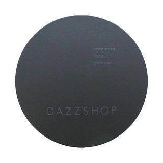 ダズショップ ダズショップ DAZZSHOP リニューイングフェイスパウダーケースの画像