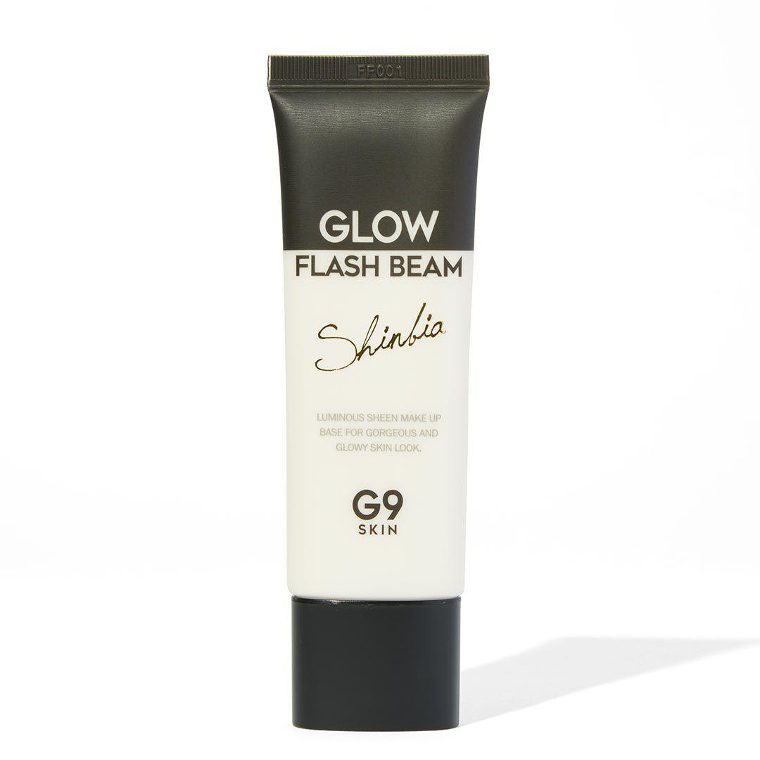 G9SKIN Glow Flash Beamのバリエーション1