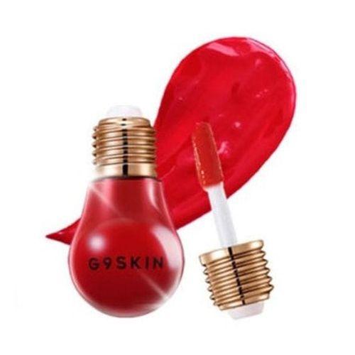 G9SKIN Lamp Juicy Tint 01. Pomegranate Juiceのバリエーション1