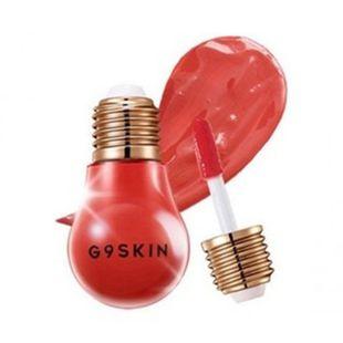 G9SKIN 電球ジューシーティント #03 グレープフルーツジュース 8g の画像 0