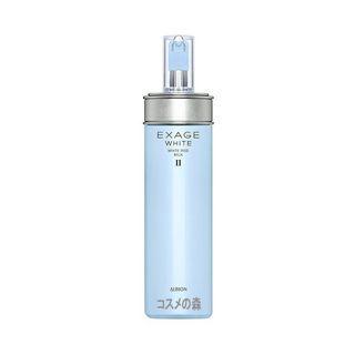 アルビオン 【新商品】アルビオン エクサージュホワイト ホワイトライズ ミルク  II (乳液) 200gの画像