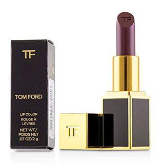 トム フォード ビューティ トムフォード ボーイズ&ガールズ リップカラー # 0T Jordanの画像