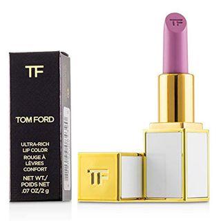トム フォード ビューティ トムフォード TOM FORD ボーイズ&ガールズ ウルトラリッチリップカラー #31 シンディ 2g [084413]【メール便可】の画像