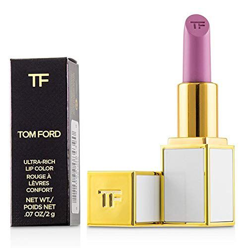 トム フォード ビューティのトムフォード TOM FORD ボーイズ&ガールズ ウルトラリッチリップカラー #31 シンディ 2g [084413]【メール便可】に関する画像1